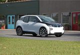 Bmw I3 Lease Offers 2017 Bmw I3 Ev Test Review Car and Driver