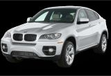 Bmw I6 Price 2012 Bmw X6 Reviews and Rating Motor Trend