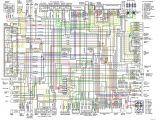 Bmw K75 Wiring Diagram Bmw K1200rs for Free Wiring Diagrams Data Diagram Schematic