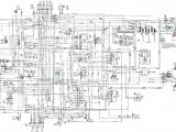 Bmw K75 Wiring Diagram E15 Bmw Wiring Diagrams Wiring Diagram Used