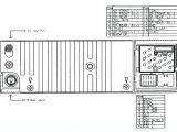 Bmw K75 Wiring Diagram K100 Wiring Diagram Manual E Book