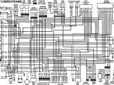 Bmw K75 Wiring Diagram Kenworth K100 Wiring Diagram Wiring Diagram Autovehicle