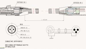 Bmw K75 Wiring Diagram Wiring Diagram Bmw E36 Wiring Diagram Go