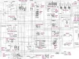 Bmw K75 Wiring Diagram Wiring Diagram Bmw K1200 Wiring Diagram Info