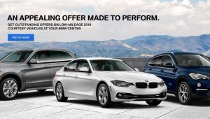 Bmw Kearny Mesa Bmw New Used Car Dealer El Cajon Encinitas Ca Bmw Of San Diego