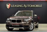 Bmw Lease Deals Ma Great Bmw Lease Los Angeles Cars In Dream