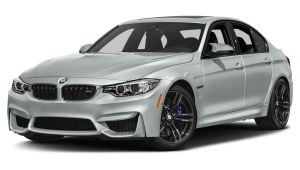 Bmw M3 2014 Price 2016 Bmw M3 Information