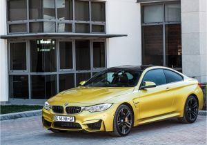 Bmw M3 2014 Price Bmw M3 and M4 2014 Driven Cars Co Za