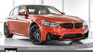 Bmw M3 for Sale Los Angeles Buy or Lease New 2018 Bmw M3 Los Angeles Vin Wbs8m9c57j5l00781