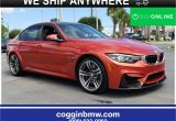 Bmw M3 for Sale Near Me New 2018 Bmw M3 for Sale fort Pierce Fl