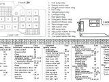 Bmw Mini Wiring Diagram E70 Fuse Box Wiring Diagram