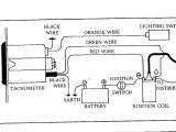 Bmw Mini Wiring Diagram Tach Wiring Mechanics Mini Cooper Classic Classic Mini Classic