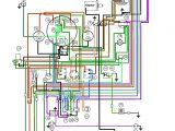 Bmw Mini Wiring Diagram Wrg 0704 R53 Mini Cooper S Wiring Diagram