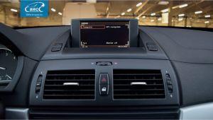Bmw Of Gainesville Luxury Acura Gainesville Fl Cars In Dream