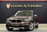 Bmw Of Los Angeles Best Of Bmw Los Angeles Lease Bmw Usa Review