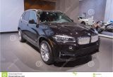 Bmw Of Los Angeles Bmw X5 2016 Editorial Stock Photo Image Of Highlights 62702618