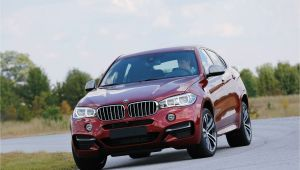 Bmw Of Pembroke Pines New Bmw Of the Woodlands Luxury Car Wallpaper