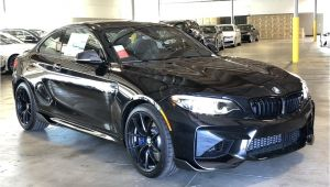 Bmw Parts San Diego 2018 New Bmw M2 2dr Cpe at Bmw Of San Diego Serving San Diego El