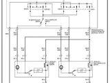 Bmw Power Seat Wiring Diagram Bmw Wiring Diagram E46 Blog Wiring Diagram