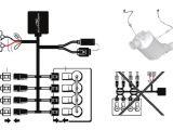 Bmw Power Seat Wiring Diagram M O N T A G E A N L E I T U N G 2 0d Teile Nr Pdf