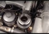 Bmw Power Steering Fluid Type How to Service Bmw Power Steering Fluid and What Kind to Use M3 E36