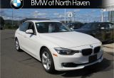 Bmw Pre Owned Lease Certified Pre Owned 2015 Bmw 3 Series 328i Xdrive 4dr Car In north