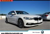 Bmw Pre Owned Lease Certified Pre Owned 2018 Bmw 5 Series 540i Xdrive 4dr Car In