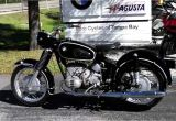 Bmw R60 for Sale 1969 Bmw R60 2 Us for Sale at Euro Cycles Of Tampa Bay Youtube