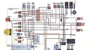 Bmw R75 5 Wiring Diagram Bmw R75 5 Wiring Diagram Wiring Diagram All