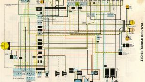 Bmw R75 6 Wiring Diagram 713c Bmw R75 5 Wiring Diagram Wiring Library