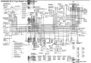 Bmw R80 Wiring Diagram Bmw E39 Ews Wiring Diagram Wiring Diagram Database