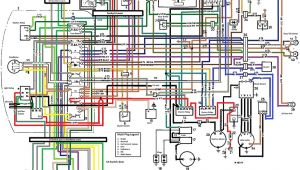 Bmw R80 Wiring Diagram Bmw Wire Diagram Wiring Diagram Technic