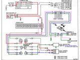 Bmw R80 Wiring Diagram Bmw Wiring Diagram Wiring Diagram Technic