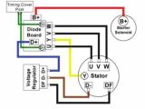 Bmw R80 Wiring Diagram Enduralast Ii 400 Watt Charging System for Bmw Airhead and Moto