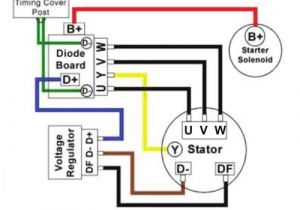 Bmw R80 Wiring Diagram Enduralast Ii 400 Watt Charging System for Bmw Airhead and Moto