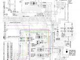 Bmw R80 Wiring Diagram Systen Bmw Wiring Diagrams Wiring Diagram Schema