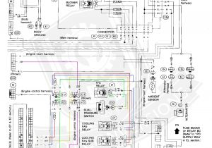 Bmw R80 Wiring Diagram Systen Bmw Wiring Diagrams Wiring Diagram Schema