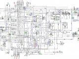 Bmw R80 Wiring Diagram Wiring Diagram Bmw K100 Wiring Diagram