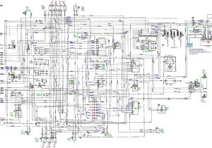 Bmw R80 Wiring Diagram Wiring Diagram Bmw K100 Wiring Diagram