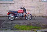 Bmw R80gs for Sale Bmw R100 7t Near Seattle soviet Steeds Full Hd Wallpaper Bmw R100