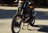 Bmw R80gs for Sale Scrambler Bmw R80 Gs Tribute to Customized Bmw because the Flat