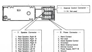 Bmw Radio Wiring Diagram X5 Radio Wiring Wiring Diagram