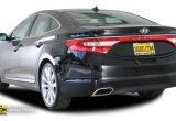 Bmw Repair San Jose Pre Owned 2017 Hyundai Azera Limited 4d Sedan In San Jose Uh5218x