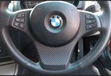 Bmw Steering Wheel Diy Removal Of Bmw Steering Wheel In Under 2 Minutes Youtube