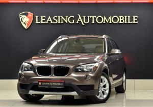 Bmw Usa Lease Bmw Dealer Roseville Inspirational Lease Bmw X1 Beautiful Auto