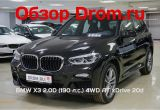 Bmw Usa Lease Bmw Lease Miami Inspirational Bmw Usa Lease Cars In Dream