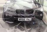 Bmw Usa Lease Carlease Uk Video Blog Bmw X4 Xdrive 2 0d M Sport Car Leasing