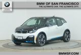 Bmw Warranty Coverage Bmw I3 Reviews Bmw I3 Price Photos and Specs Car and Driver