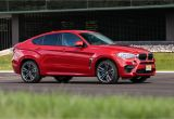 Bmw Warranty Coverage Bmw X6 M Reviews Bmw X6 M Price Photos and Specs Car and Driver