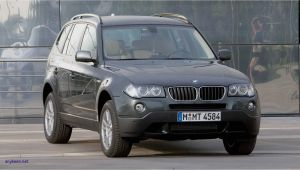 Bmw Warranty Extension Cars Bmw Awesome Wallpaper Hd 1920 1080 White Fresh Bmw X3 2 0d 2007